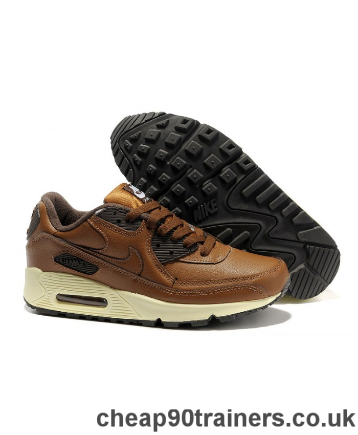 nike air max 90 leather khaki,