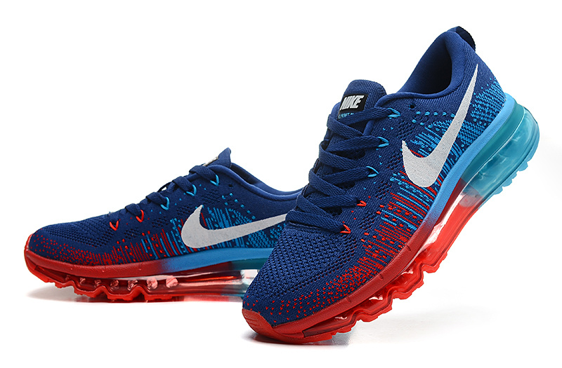 nike air max flyknit 2015 soldes,
