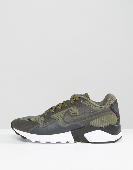 nike air pegasus 92 baskets,