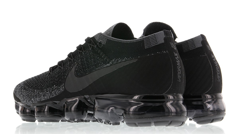 nike vapormax all black, Stay glued to our Twitter pages for all direct links on the morning of release. UK true DD/MM/YYYY Outlook CalendarGoogle CalendarYahoo CalendarHotmail ...