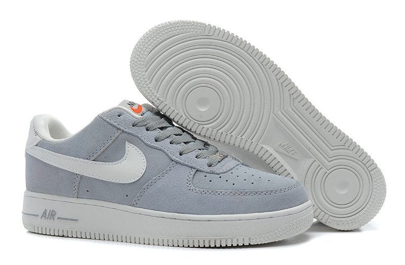 soldes nike air force 1, air force one blanc,nike air force 1 white,nike air force 1 07